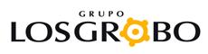 Los-Grobo-Agropecuaría