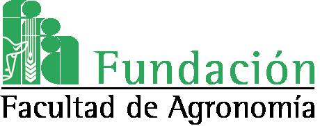 Fundación Facultad de Agronomía