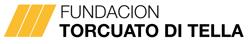 fundacion-e-instituto-torcuato-di-tella