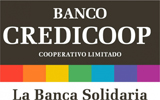 logo-banco-credicoop