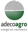 logo_adecoagro